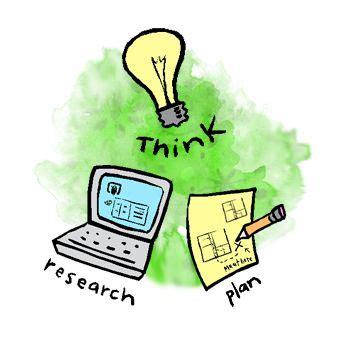 Sample ph d research proposal