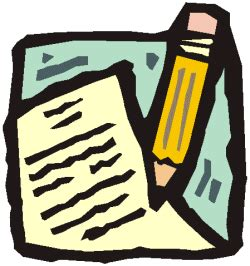 English Literature: What is an Essay And Essay Writing