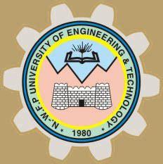 Civil engineering entry level resume sample