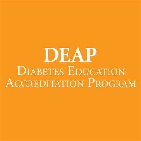 PhD proposal - Prospective postgraduates research